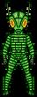 Akooti (Earth-829)