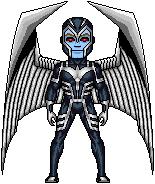 Angel-Darksun55