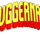Juggernaut (Cain Marko)