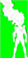 KittyPryde-GuardiansOfTheGalaxyAndXMenBlackVortexOmega(TheBlackVortexChapter13)-Spz