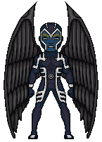 Archangeluxforce (1)