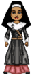 SisterNicholas 2099