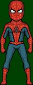Spider-Man2-ar