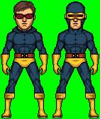 ABEL Cyclops Classic 1101