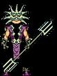 Banzai (9997)