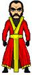 Thanademos