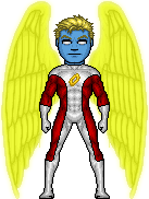 Archangel-Wolverine2(IntoTheLight)-Spz
