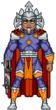 Lord armageddon5
