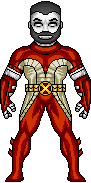 Colossus-Darksun32