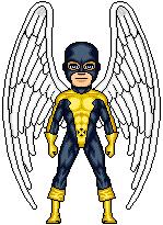 Angel-Darksun61
