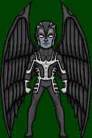 ArchangelXF2-ar