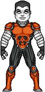 Colossus-Darksun19