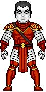 Colossus-Darksun41