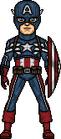 CaptainAmerica-2