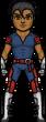 ThunderbirdIII-ar