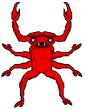ScarletBeetle
