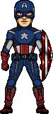 CaptainAmerica_avengers_movie.png