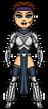 BlueCondor-Darksun1