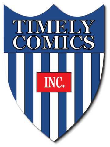 File:Timely Comics logo.png