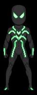 Spiderman modern2