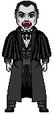 Blackbaron