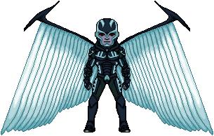 WarrenWorthingtonIII-Archangel2