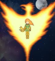 Phoenix3 zpsee4af536