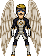 Angel88