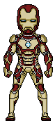 Ironman3.png