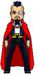 Baronthunder