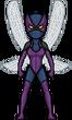 BeetleCA-ar