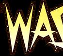 Wasp (Janet Van Dyne)