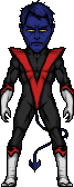 NightCrawler (2)