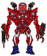 Micro_heroes_Detroit_Steel_by_leokearon.jpg