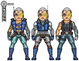 Old school cable by nez99-d5wvpfs