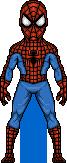 Spiderman88