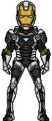 Iron_man_deep_space_armor_by_loganwaynee-d5xjiex.png