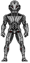 Ultimate_ultron_by_alexmicroheroes-d8wwo5s.png