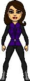 Agent_of_shield_melinda_may_by_leokearon-d6p14ra.png