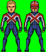 ABEL CaptainBritain 4thCostume 1101