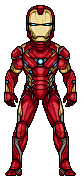 Iron_man_mark_xlvi_armor_by_alexmicroheroes-daewil5.png