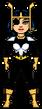 Axe (Asgard)