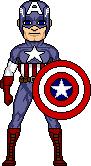 Maa captain america 01
