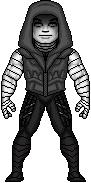 Colossus-Darksun40