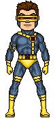 Cyclops-Darksun27