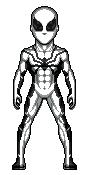 White future foundation spiderman 01