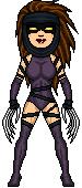 Shadowcat-Darksun33