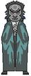Baal-1