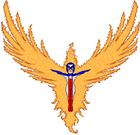 Captain America Phoenix