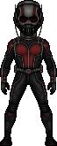 Ant_man_scott_lang_paul_rudd_by_andywayne1203-d9wvtdh.png